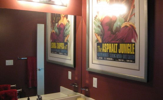 Apt 1202 Inside Study Bathroom 1 051012