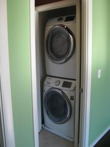 Washer Dryer 103014 IMG_4192